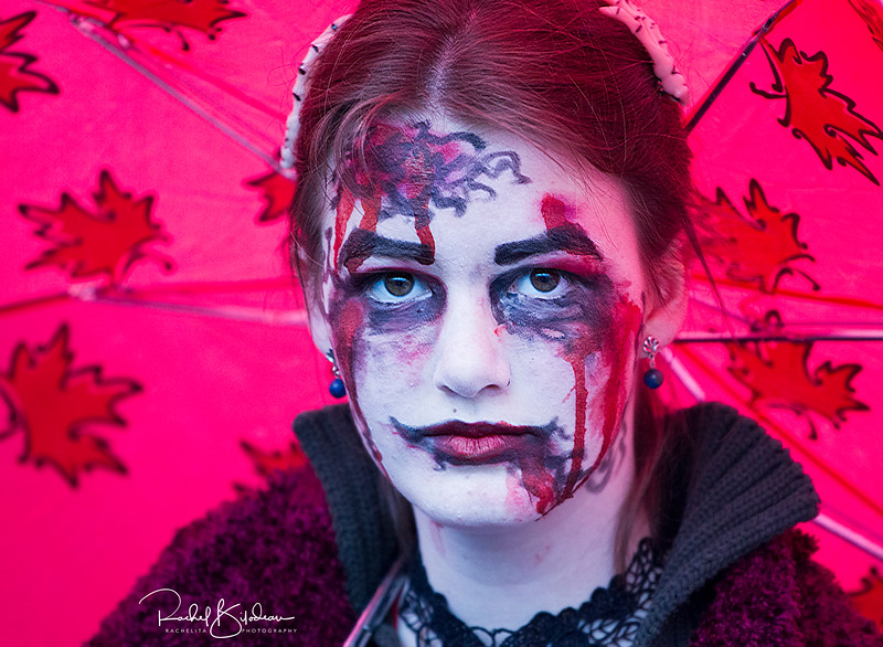 zombie 2016-161029-FFF-11468-sig.jpg