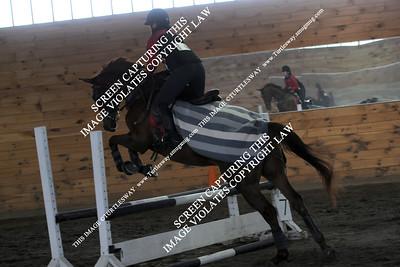 194 Laura & Osage Grove 11-25-2012