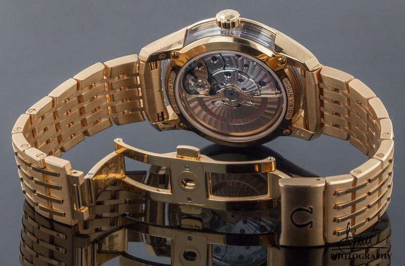 Gold Watch-3295.jpg