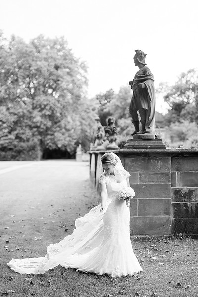 La Rici Photography - Werneck Castle Wedding -35.jpg