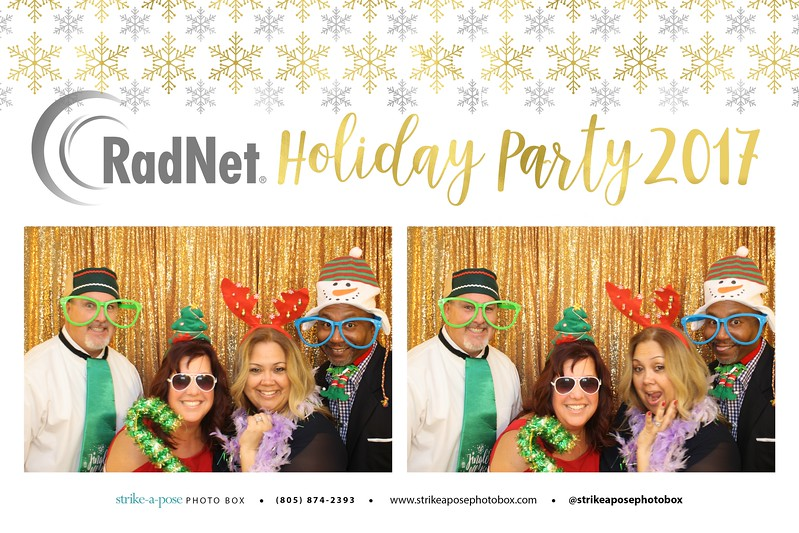 Radnet_Holiday_Party_2017_Prints_ (12).jpg