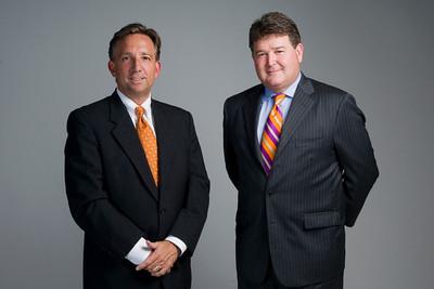 Warren & Griffin, P.C.