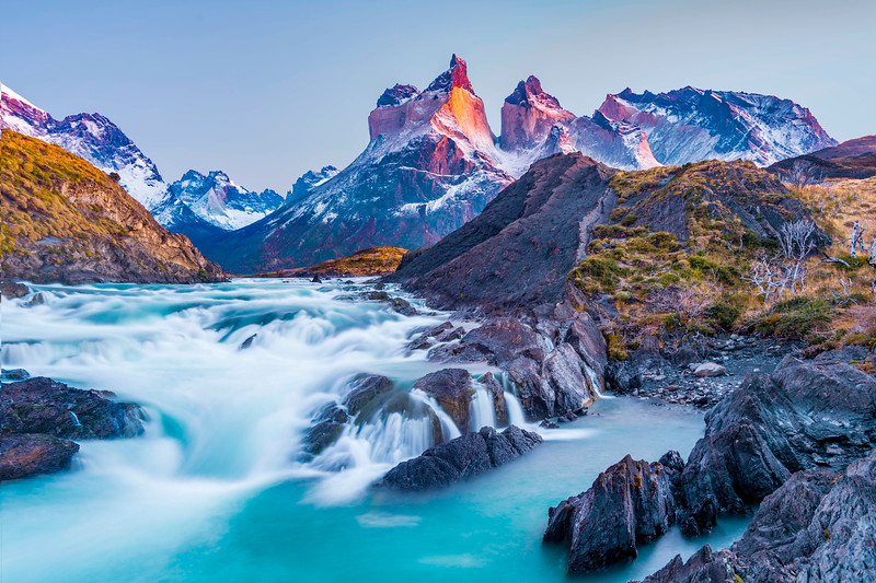 Torres del Paine-75.jpg