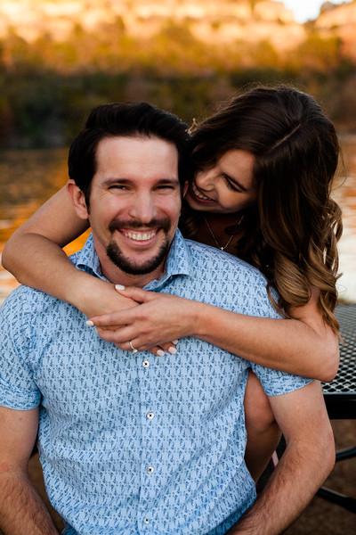 Engagement-0858.jpg