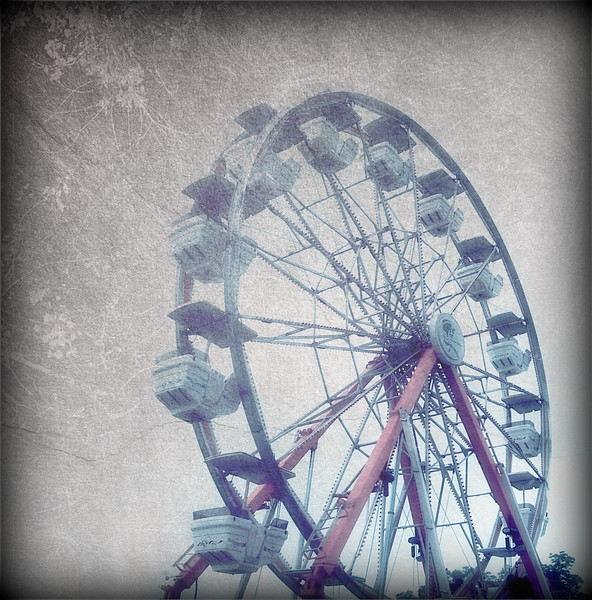 Ferris Wheel textured square.jpg