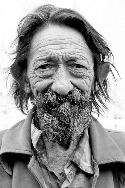 Mike Richards_Cuban Beggar_NA.jpg