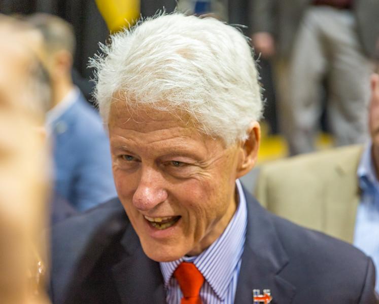 President Bill Clinton @ TCNJ 5-13-2016-57.jpg