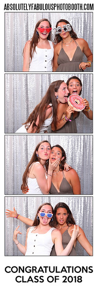 Absolutely_Fabulous_Photo_Booth - 203-912-5230 -Absolutely_Fabulous_Photo_Booth_203-912-5230 - 180629_200347.jpg