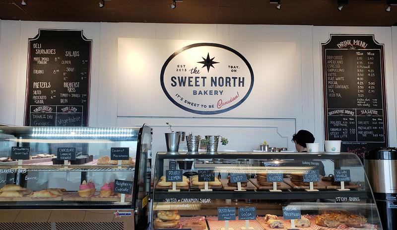 Thunder-Bay-The-Sweet-North-Bakery-01.jpg