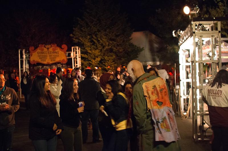 Gateway Halloween 2015 pt2-319.jpg