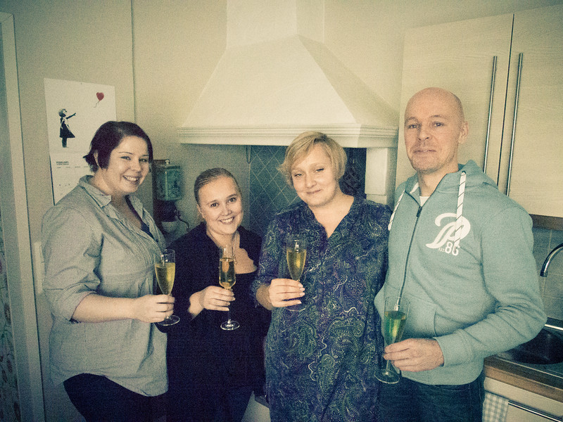 Porvoo Kaisas champagne.jpg