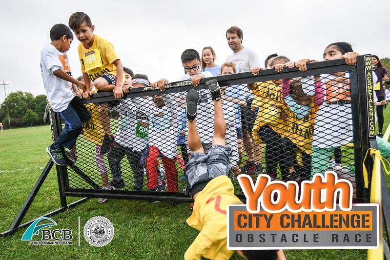 YouthCityChallenge2017-205.jpg