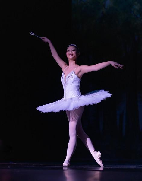 Cinderella 2019-46.jpg