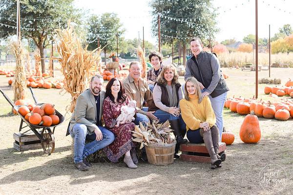 Nelson Family 11-10-19 2