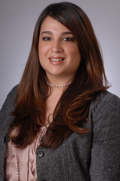 "Univision Radio ""Karima Khawja 12-4-09"