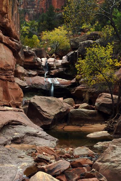 pine creek 9188.jpg