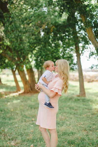 Baby Girl Murdock-19.jpg