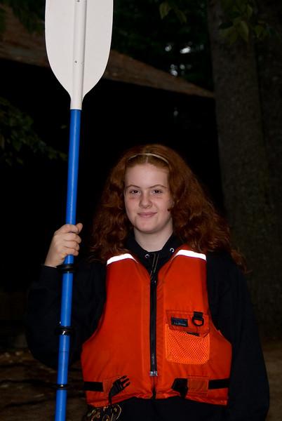Jessyka Bagdon   (Sep 09, 2007, 09:32am)