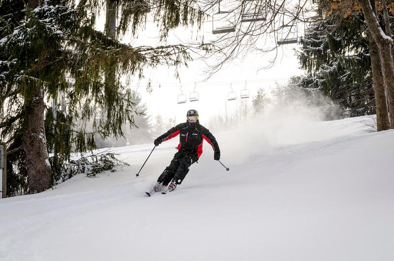 Ohio-Powder-Day-2015_Snow-Trails-39.jpg