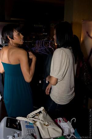 2008-03-08 LA Fashion Week