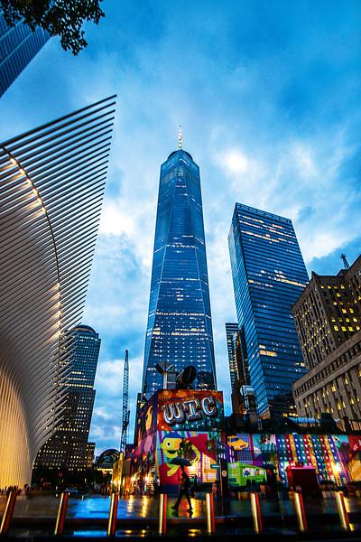 New_York_Sky_View_Colour_HR.jpg