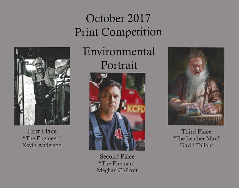 NPC Oct 2017 Print Competition Winners-1.jpg