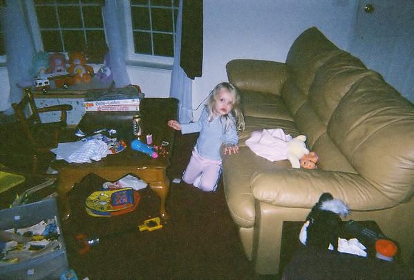 2005 November