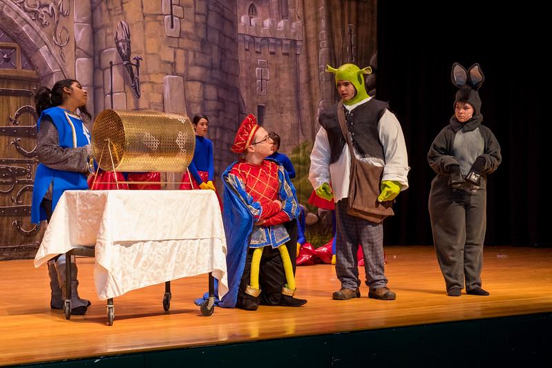 2015-03 Shrek Rehearsal 1364.jpg