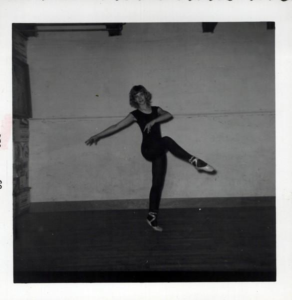 Dance_2844_a.jpg