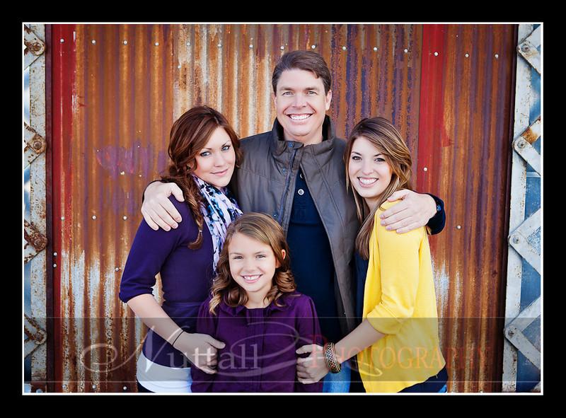 Cottrell Family 89.jpg