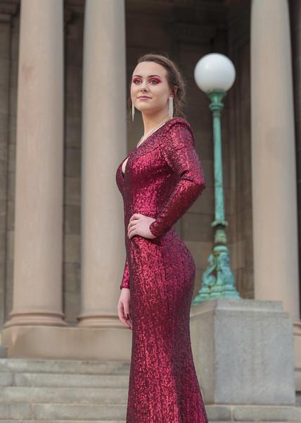 Cassidy Prom 03.jpg