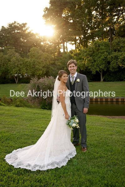 2015 Weddings