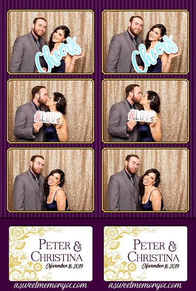 Wedding Entertainment, A Sweet Memory Photo Booth, Orange County-522.jpg