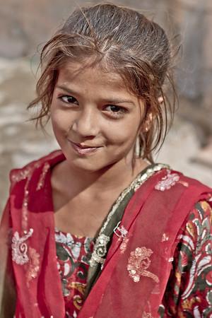 Indija Viborka