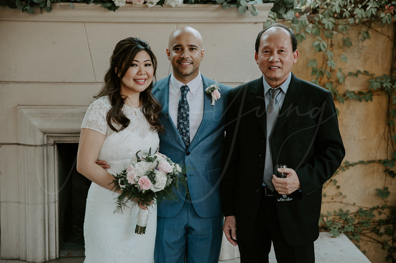 My_and_Ray_Wedding-2425.jpg