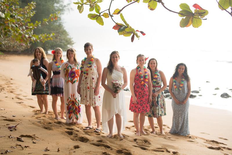 natasha-boris-kauai-wedding-22.jpg
