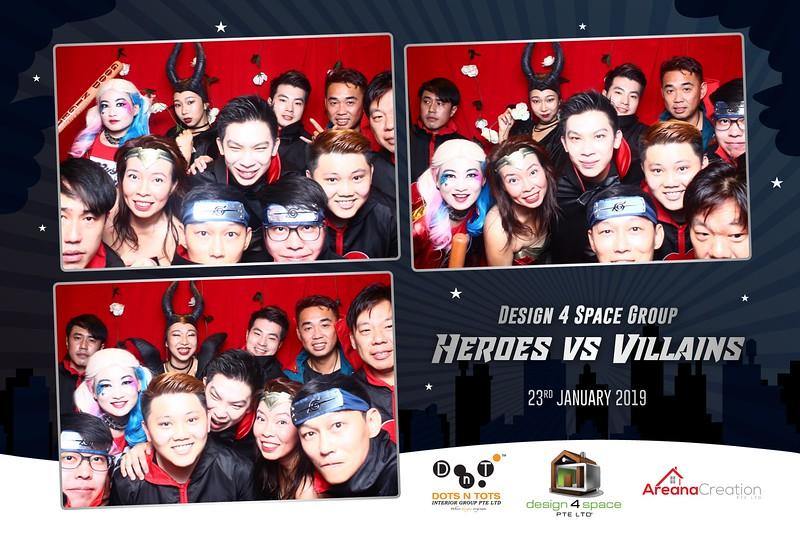 Vivid-Snaps-Design-4-Space-Group-Heroes-vs-Villains-0020.jpg