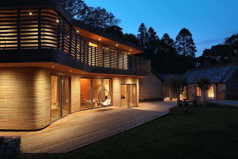 151-tom-raffield-grand-designs-house.jpg