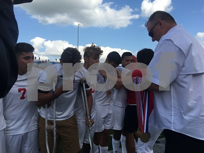 kilgore-downs-bridgeport-in-shootout-to-claim-class-4a-state-soccer-title