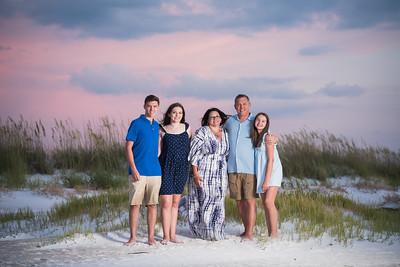 Szuba Family / June 27, 2019