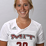 east-texas-pipeline-tylers-allie-werner-helps-mit-reach-ncaa-division-iii-soccer-sweet-16
