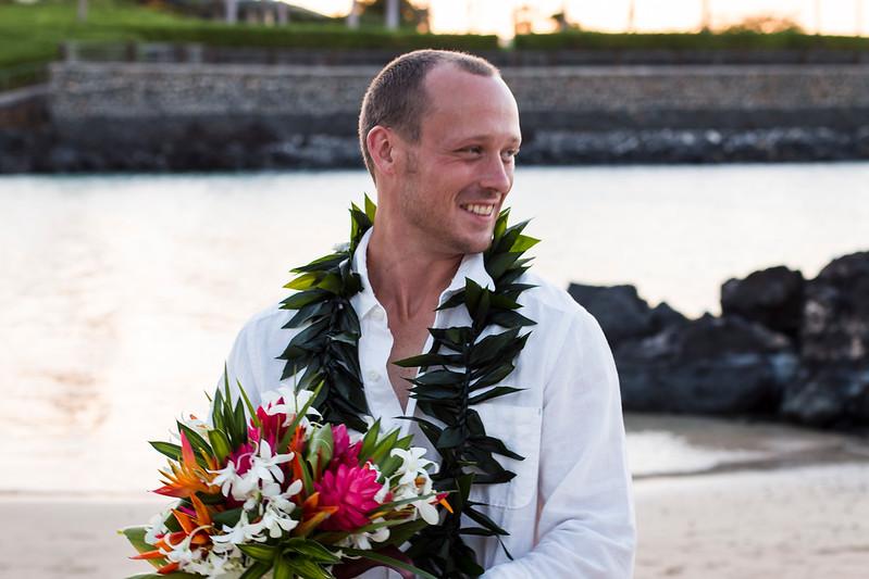 Kona Wedding photos-1483McMillen & Renz Wedding 6-10.jpg