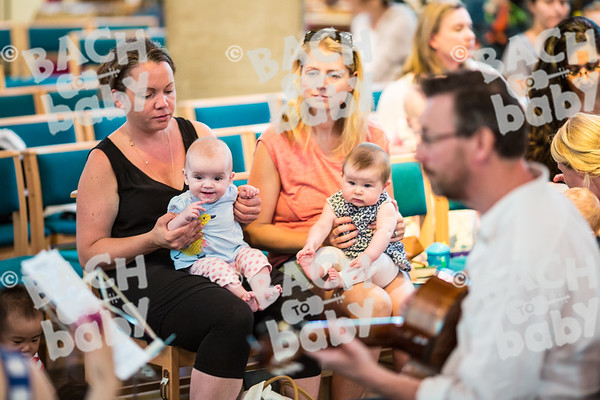 Bach to Baby 2017_Helen Cooper_Southfields_2017-07-18-31.jpg