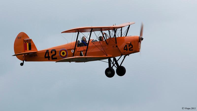 Fly-in_13841_1a.jpg