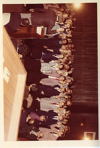 54th recruit class 03-06-76015