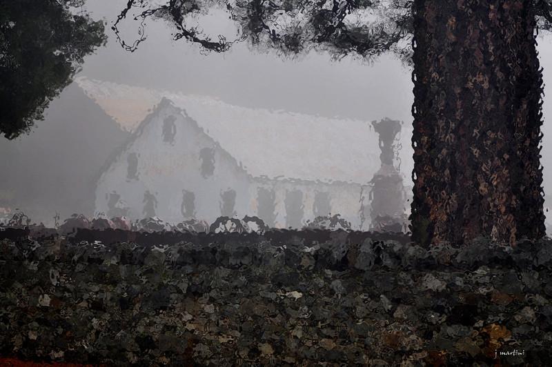 fogged in 2-3-2011.jpg