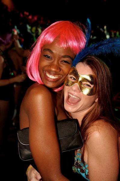 Carnaval-Nice  099.jpg