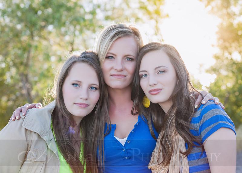 Stubbs Family 41.jpg