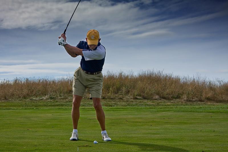 KFSA Golf 101308_11.jpg