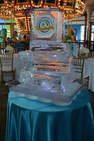 RMS 50th Anniversary Gala
